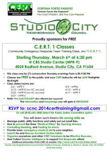 SCNC-CERTCPR-Training-Flyer-March-6-2014_V1lcd
