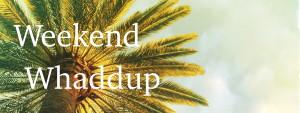 palm_whaddup