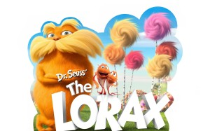 Dr-Seuss-The-Lorax-Movie