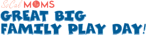 great-big-family-play-day-logo2