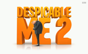 gru-despicable-me-2-19711-1920x1200