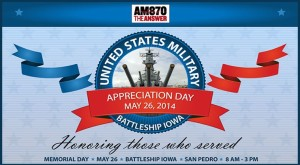 memorial-day-20141