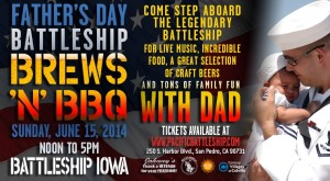 iowa-fathersday2014-760x420