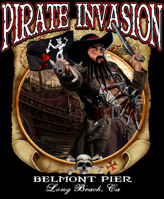 pirate_invasion_bmp_2