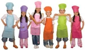 Junior-Chef-Holiday-Camp-logo-400x238