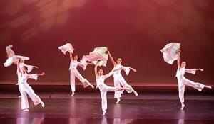 White Dancers_590