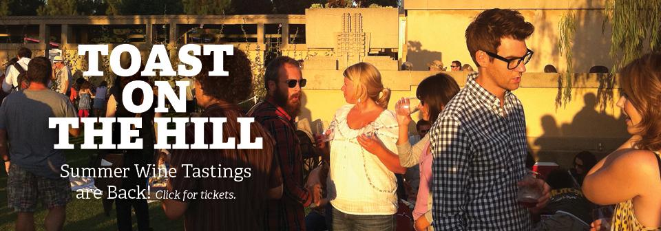 barnsdall_home_wine_tasting_kk