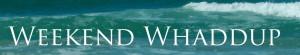 water_whaddup