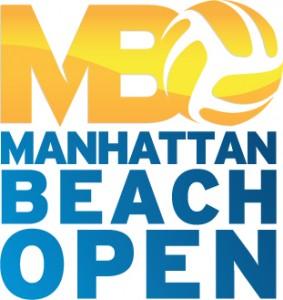 MBO-Primary-Logo2-283x300