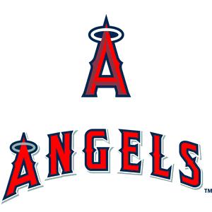 angels-at-red-sox