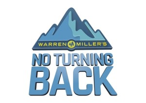 warren-millers-no-turning-back-logo-re_Page Slider