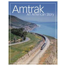 Amtrak-40-year-book