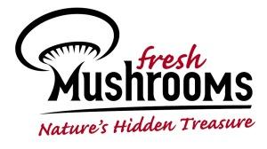 Mushroom Council Logo