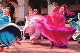 el-pueblo-de-los-angeles-mexican-independence-day_s165x110