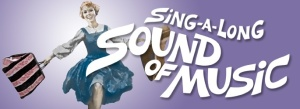 soundofmusic-685