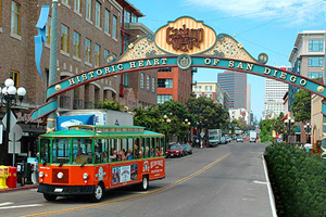 trolley_gaslamp