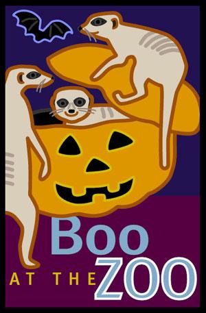 boo-at-the-zoo-philadelphia
