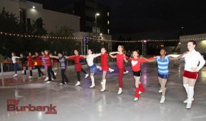 ICE-RINK-OPENING-5