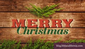 LA_Christmas_Farm