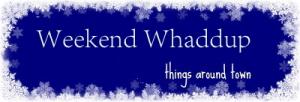 holiday fun banner
