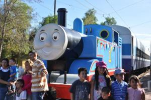 thomas tank engine (2)