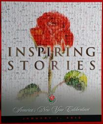 2015-InspiringStories