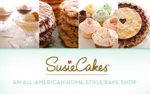 Susie_Cakes_1260052676