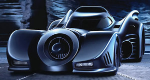 Batman_Burton_Batmobile_h04