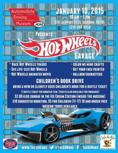 Hot-Wheels-4-FINAL-791x1024
