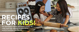 kids_recipes_hero