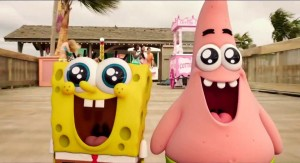 The-Spongebob-Sponge-Out-Of-Water-International-Trailer-1