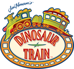 dinosaur-train-logo