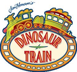 dinosaur-train-logo