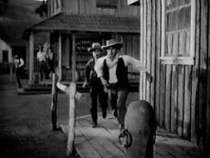 paramount_ranch1_enlrg