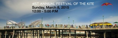 41st-annual-festival-kite-presented-redondo-pier-a-81