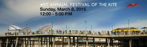 41st-annual-festival-kite-presented-redondo-pier-a-81