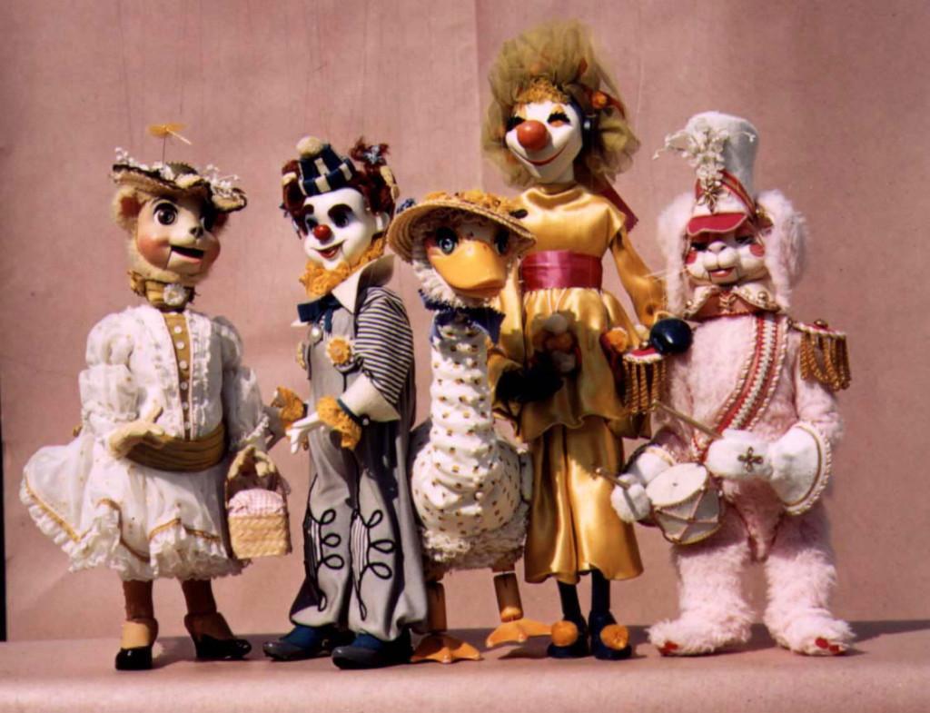 8-5-bob-baker-marionettes