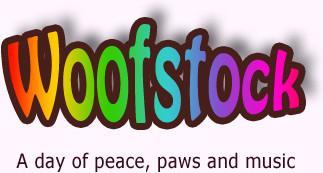 woofstock-logo