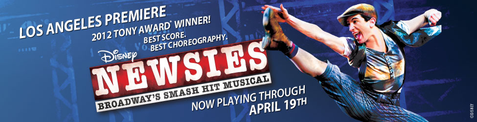 1427218951_h_975x250.Newsies.April19