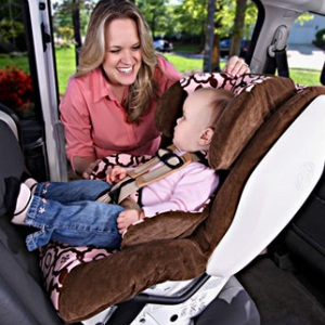 Install-a-Car-Seat