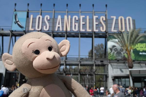 LA-Zoo-1-2-600x400