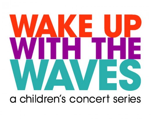 Wake-up-with-the-waves-Santa-Monica-520x416