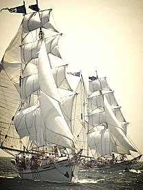 marina_del_rey_50th_birthday_tall_ships