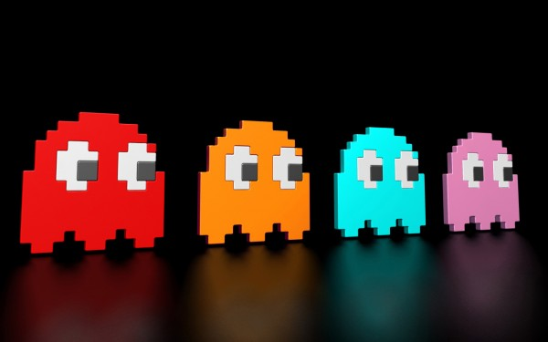 pac-man-ghosts-600x375