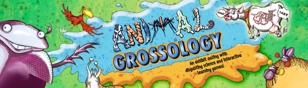 Grossology_Page_Header_1500x430