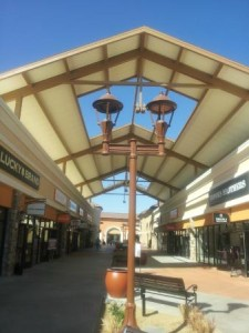 outlets-at-tejon