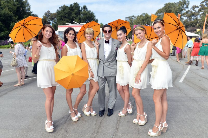 veuve-polo-classic-guests
