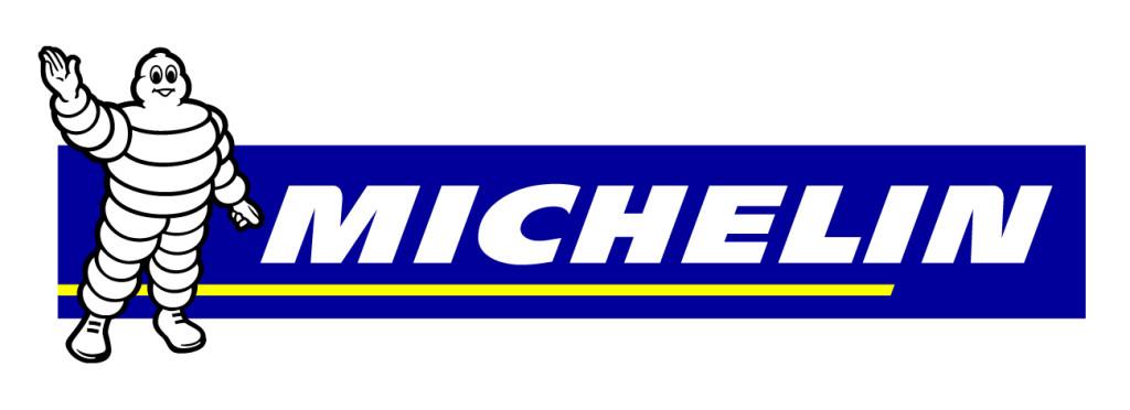 MichelinRVB