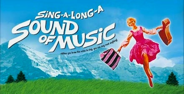 Sing-a-Long-Sound-of-Music-banner
