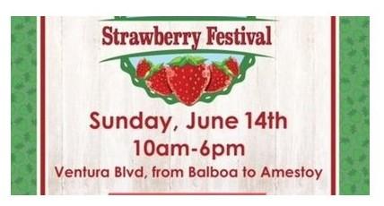 balboa-strawberry-festival-87